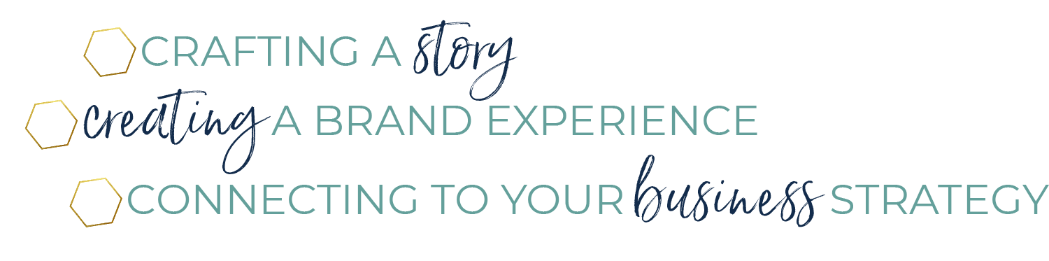 Events Beyond Tagline - Crafting a Story, Creating an Experience, Capturing a Beautiful Life | Events Beyond Creative Business Consulting | NYC Business Consulting Services | Courtney Kern | NYC Business Events |