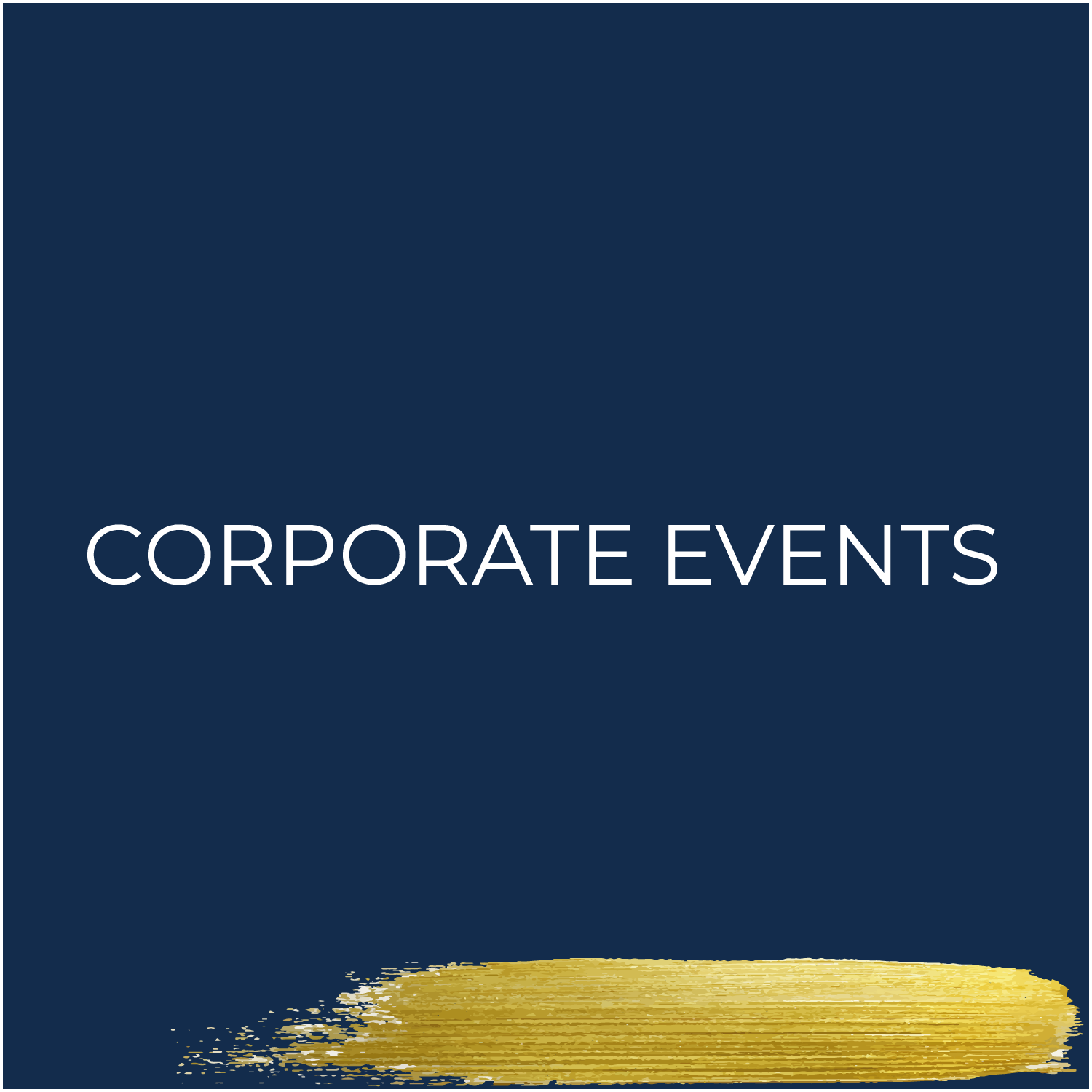 NYC Boutique Event Planning | Wedding Planning | Event Design | Creative Consulting Firm | Crafting a Story, Creating an Experience, Capturing a Beautiful Life | Events Beyond | Courtney Kern |
