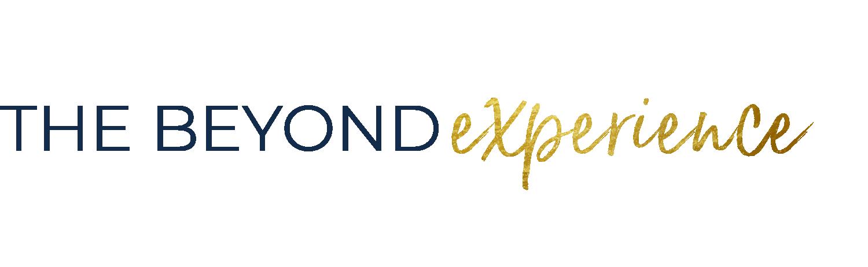 Beyond experienceheaders.png