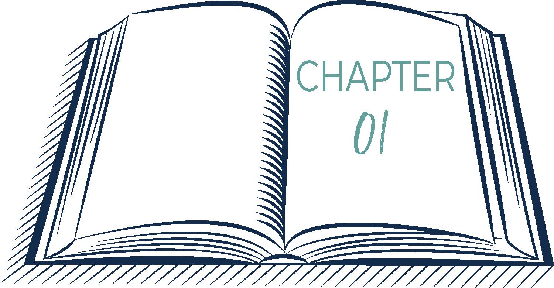 process stepChap 1.png