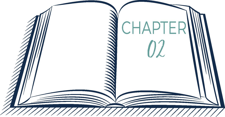 process stepChap 2.png