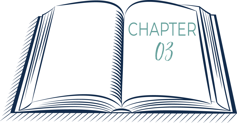 process stepChap 3.png