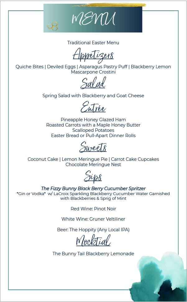 traditional easter menu final ver 3.png