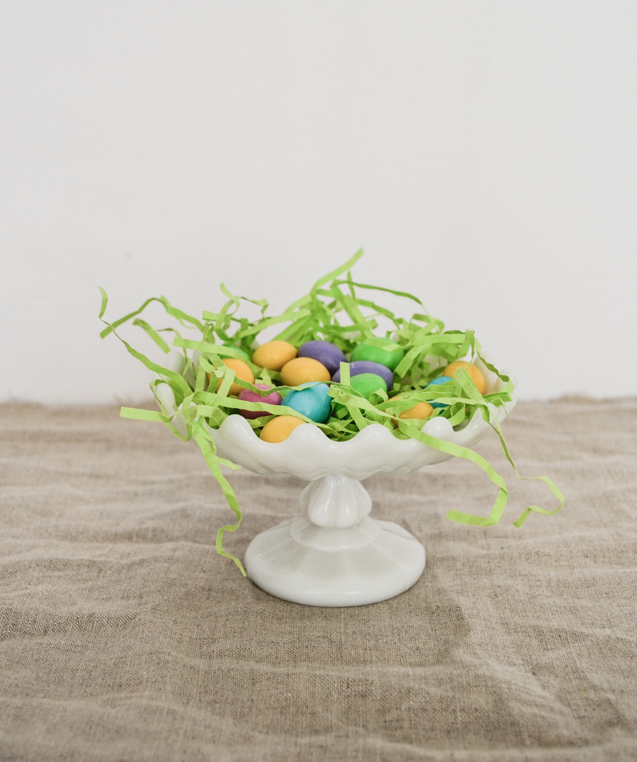 candy egg dish.jpg
