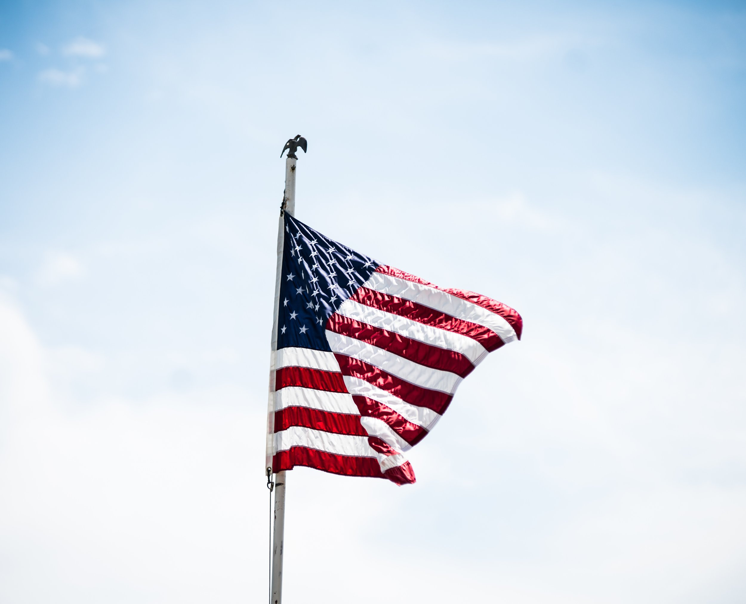merica flag.jpg