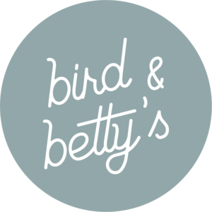 Bird+and+Betty's+FINAL+LOGO_Circle-blue2.png