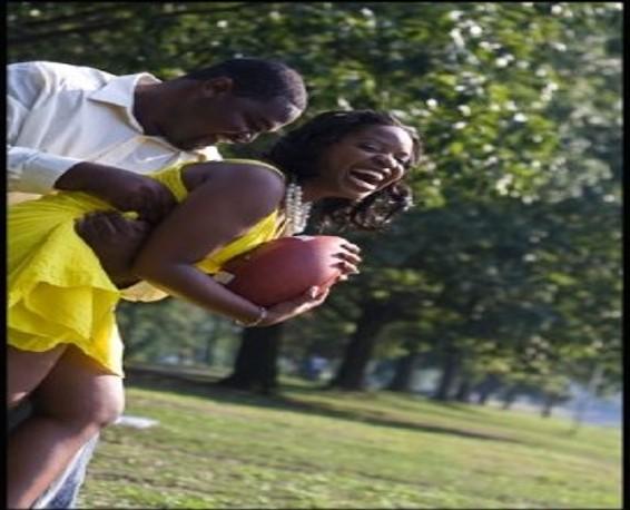 Me&Frantfootball.jpg
