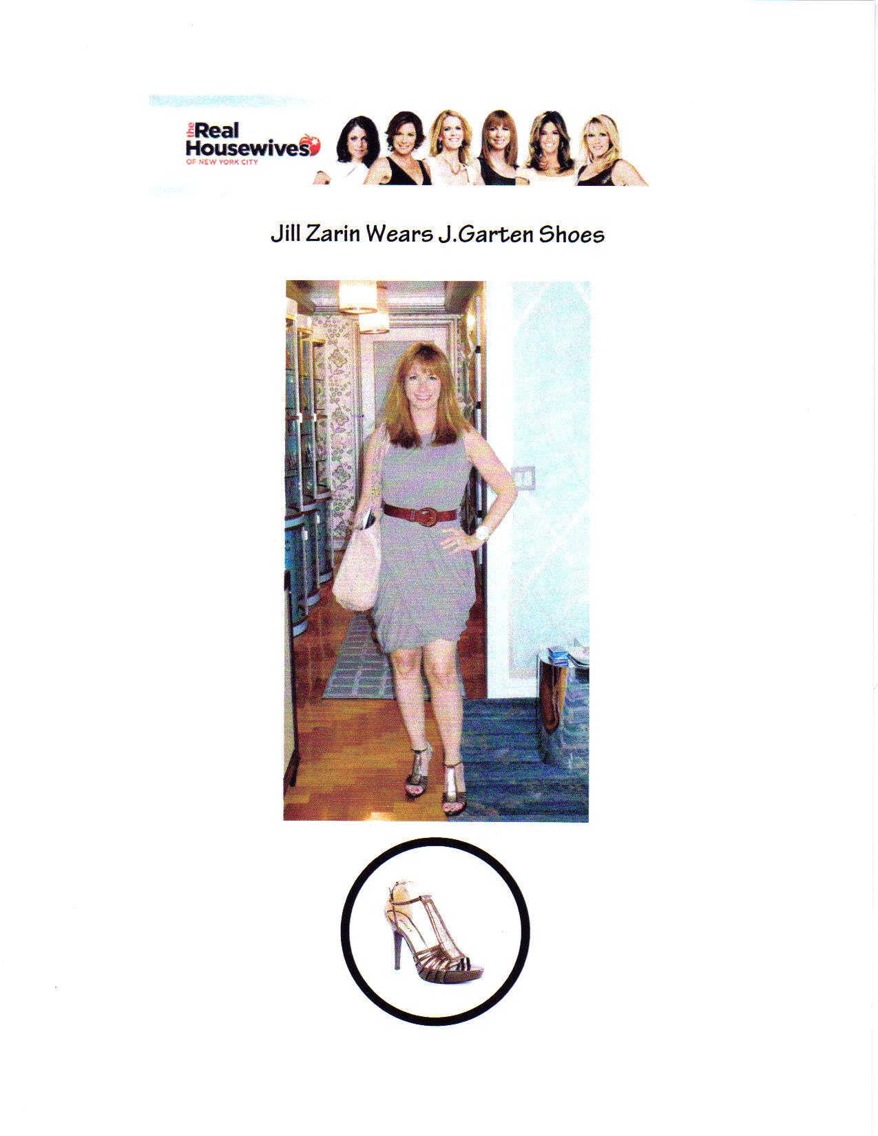 Jill Zarin 2.jpg