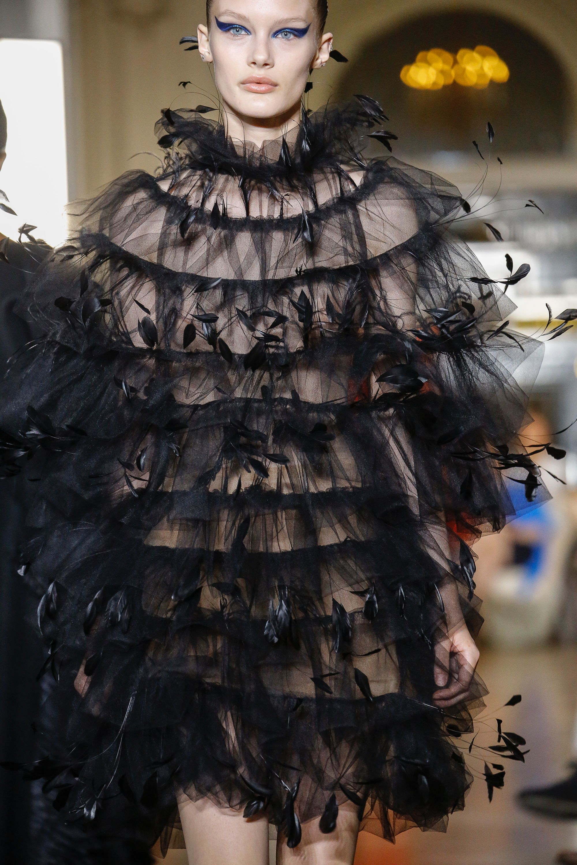 valentino-paris-couture-fall-2018-black-feather-tulle-dress.jpg