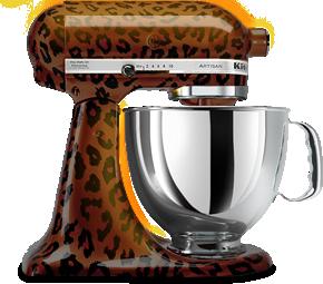 leopard-mixer-profile.png