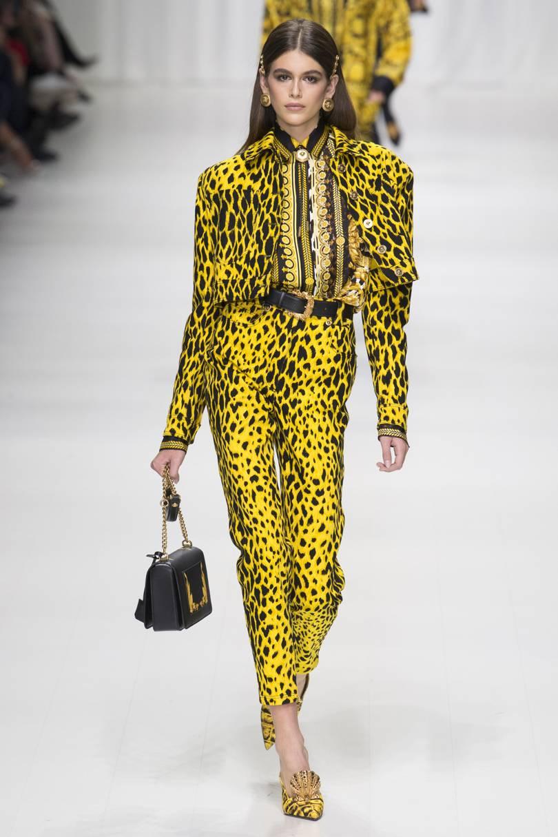Versace.jpg