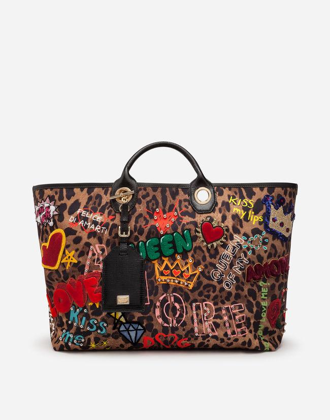 Dolce and Gabbana 2.jpg