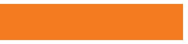 kontaktmag-logo-orange-380x90.png