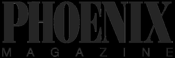 phoenix_magazine_logo.png