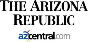 the-arizona-republic-300x145.jpg