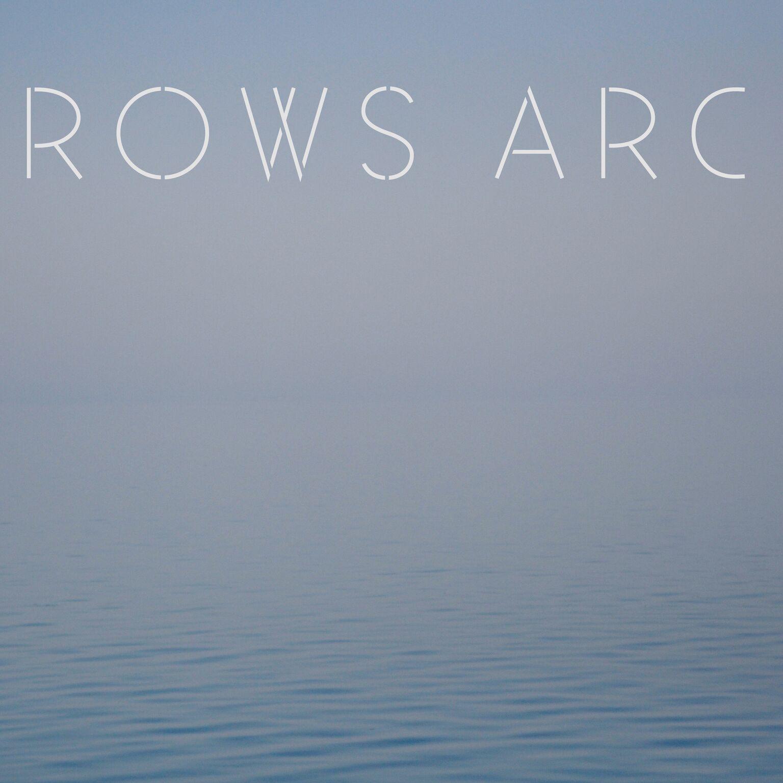 RowsArc.jpeg