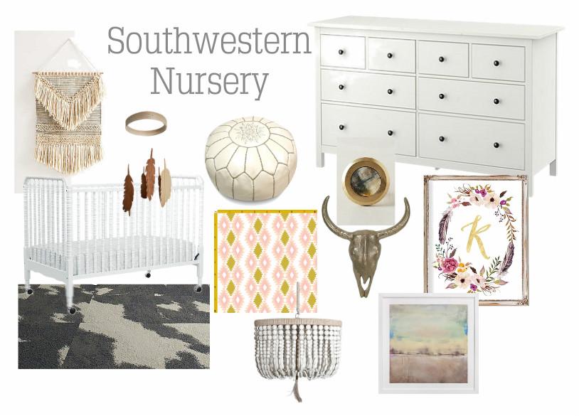 Digital Style Board - Nursery.jpg