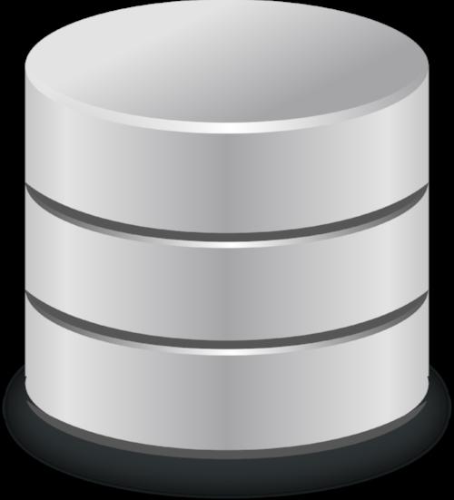 lotus Database 1.png
