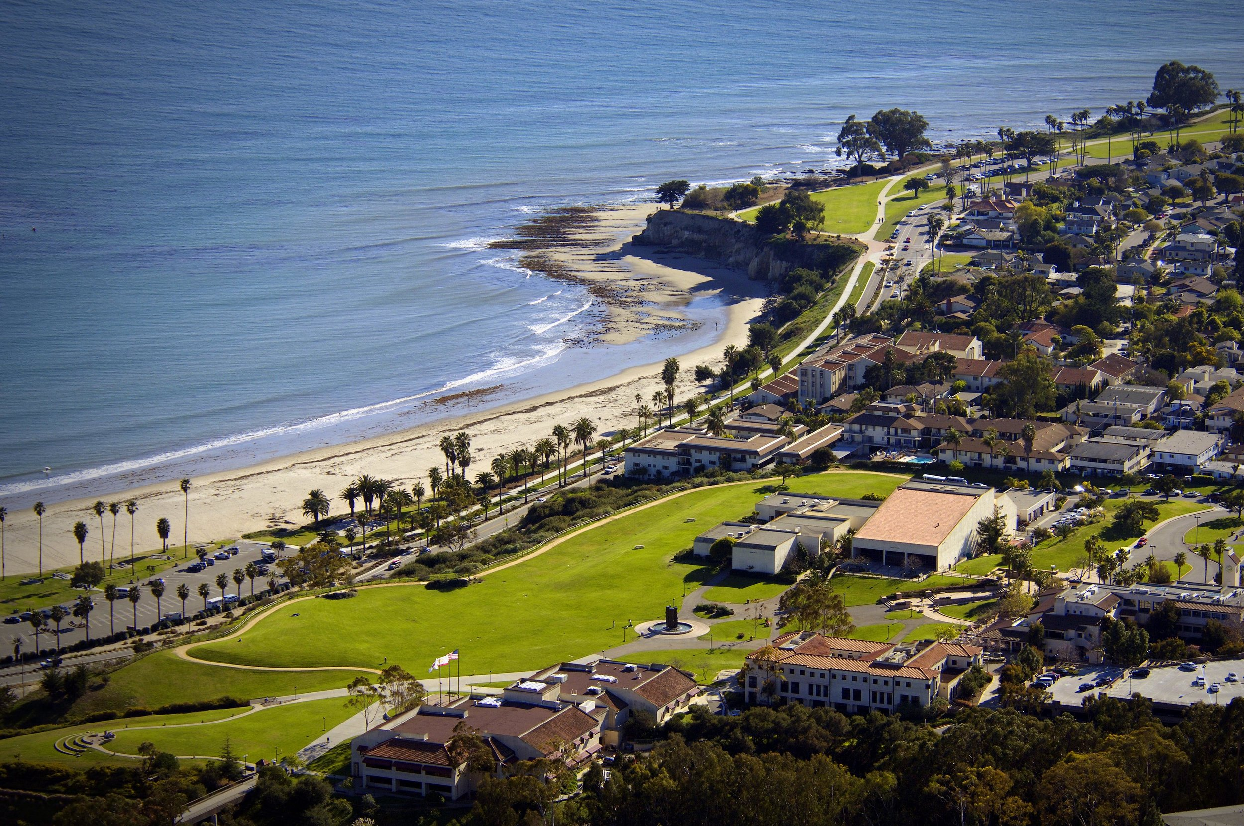 Colleges In Santa Barbara >> Associated Student Government Of Santa Barbara City College