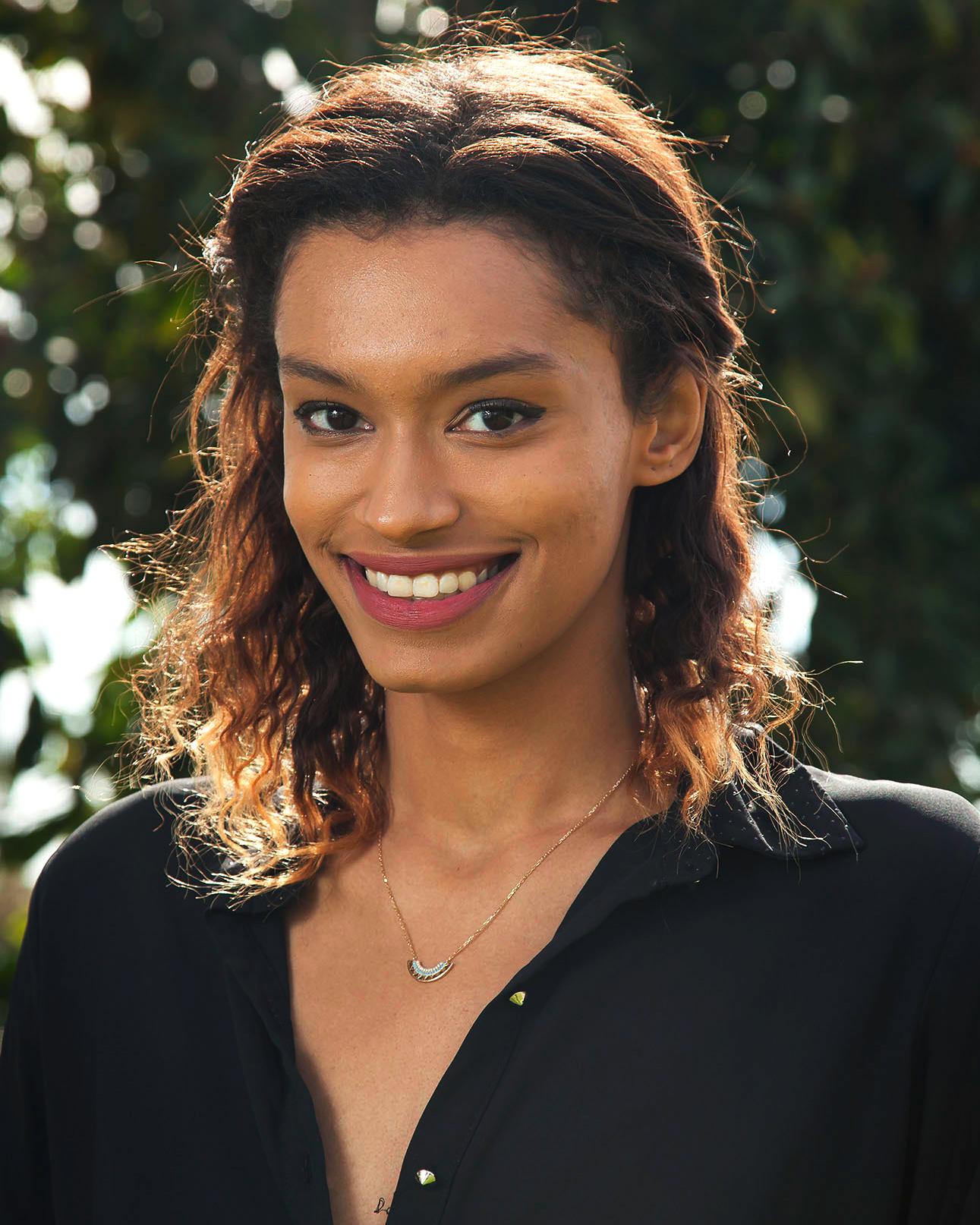 Adriana Kaleja