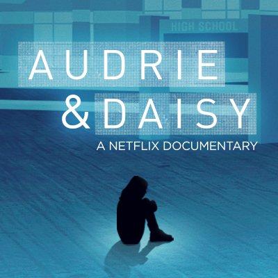 Audrie and Daisy.jpg
