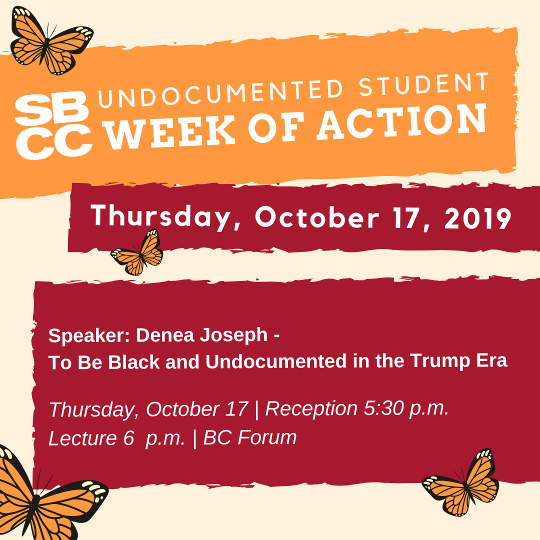 Oct 17 Undocumented Students Week.png