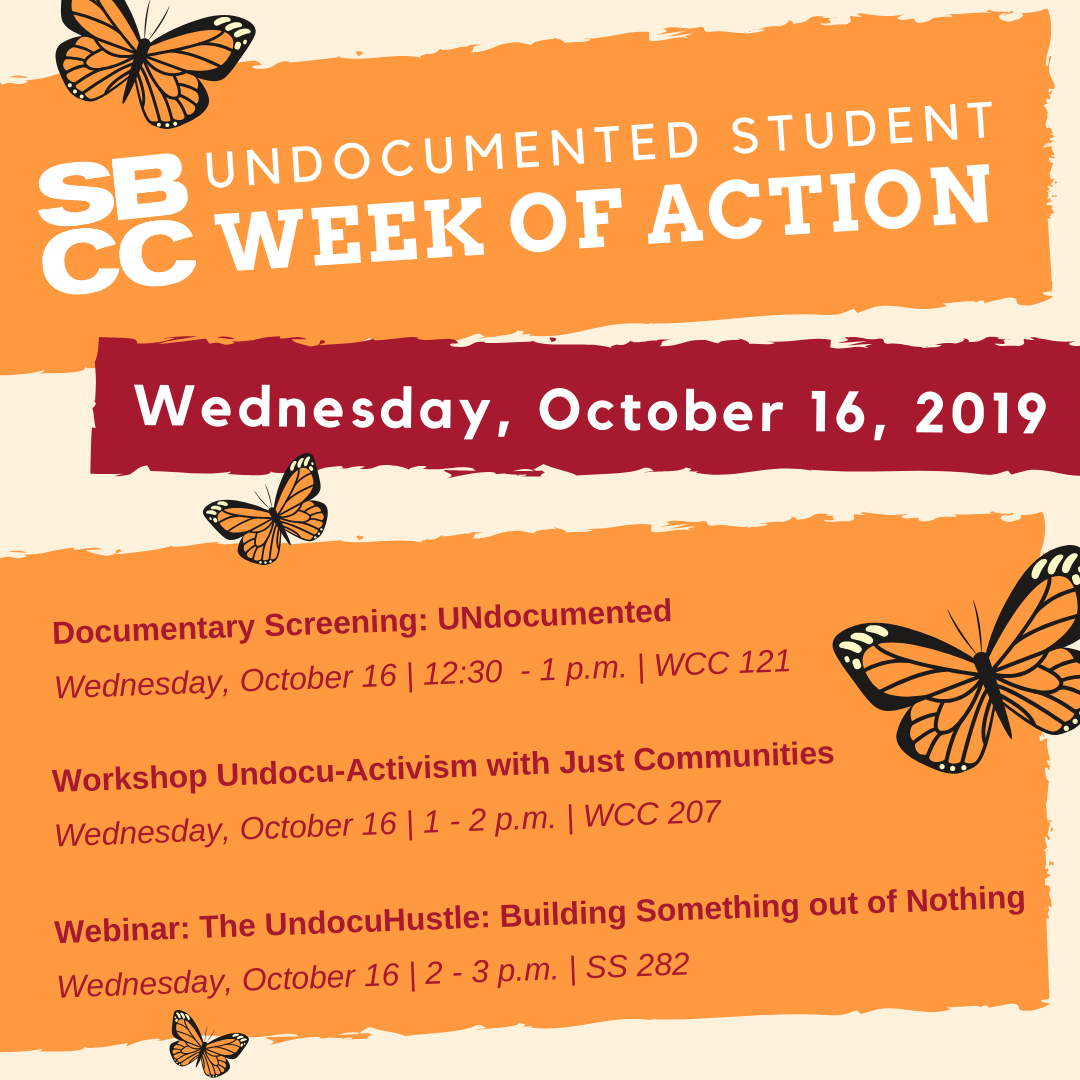 Oct 16 Undocumented Students Week.png
