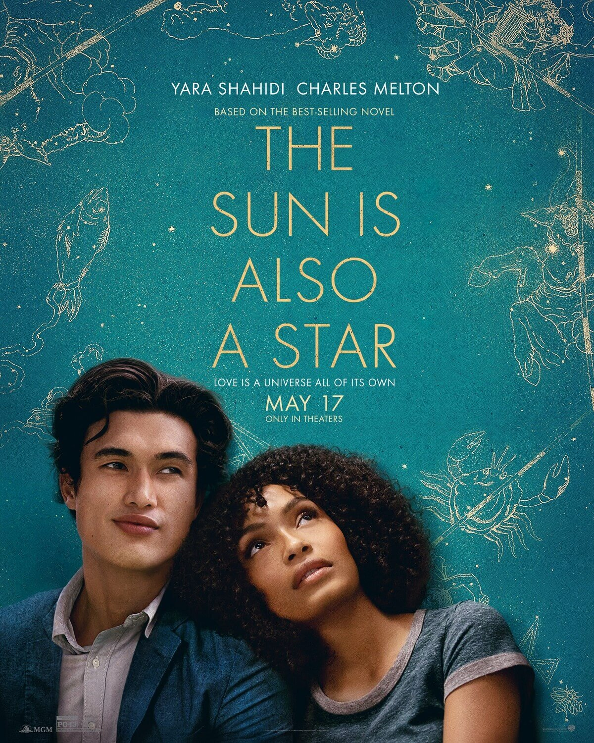 the-sun-is-also-a-star film.jpg