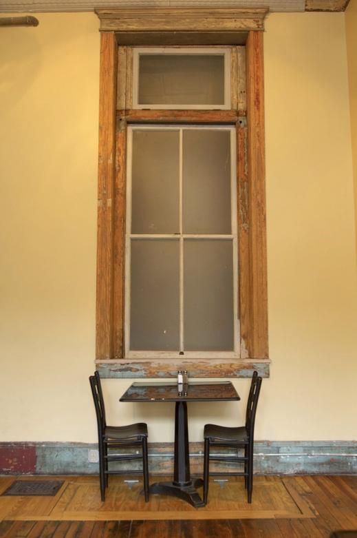 bar window.png