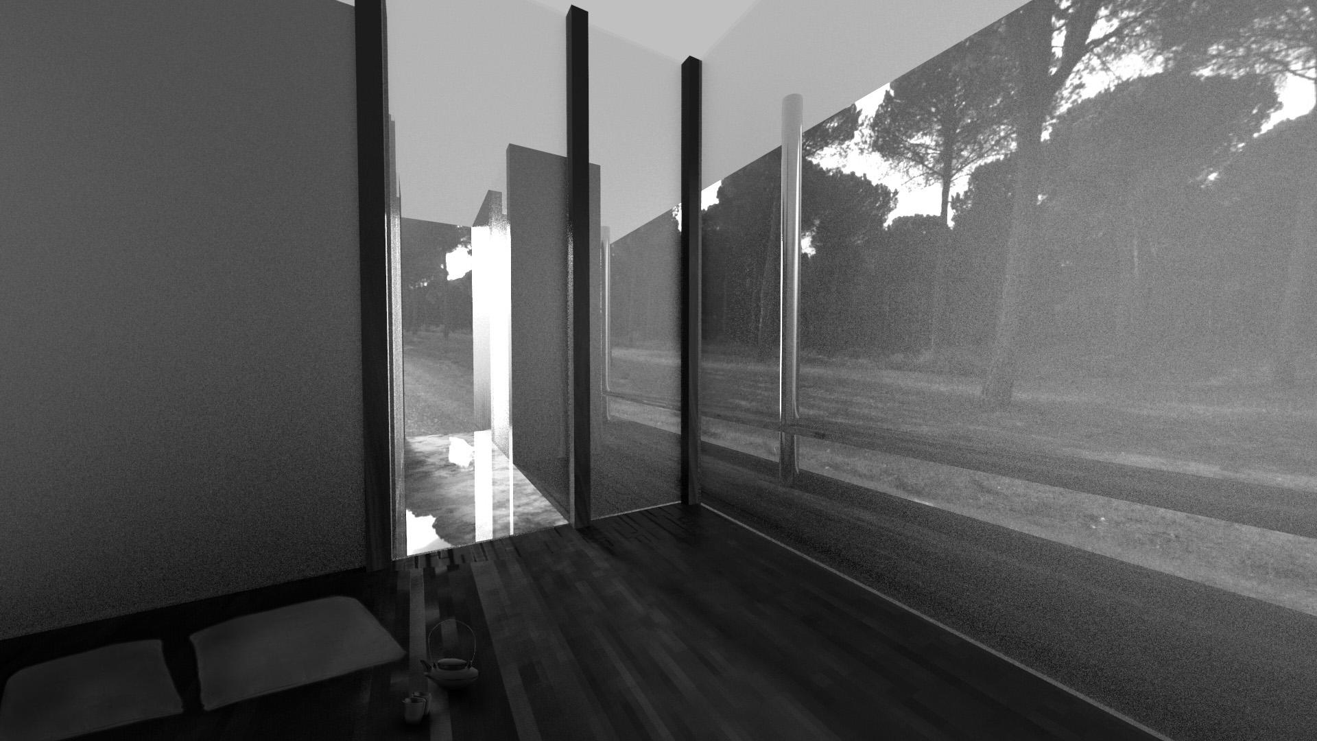 130814_bath house_meditation room 1_kl.jpg