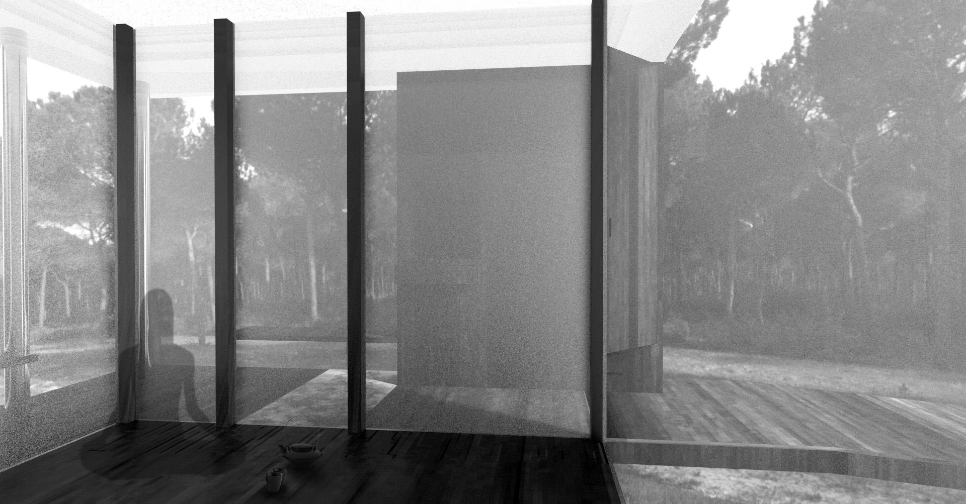 130814_bath house_meditation room 2_bw_kl.jpg