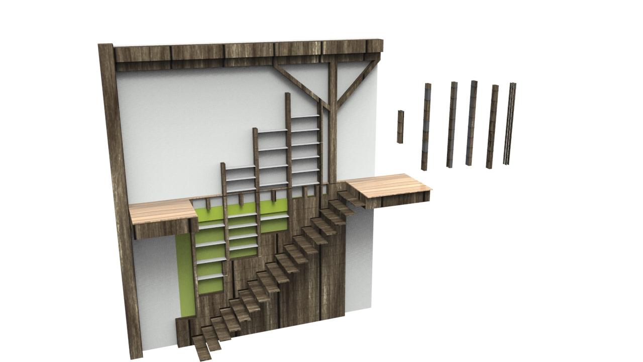 womble stair.jpg