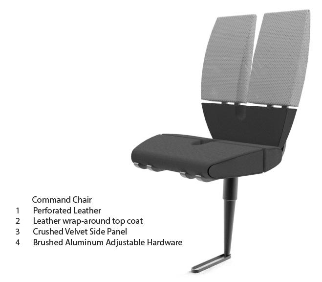 command chair c.jpg