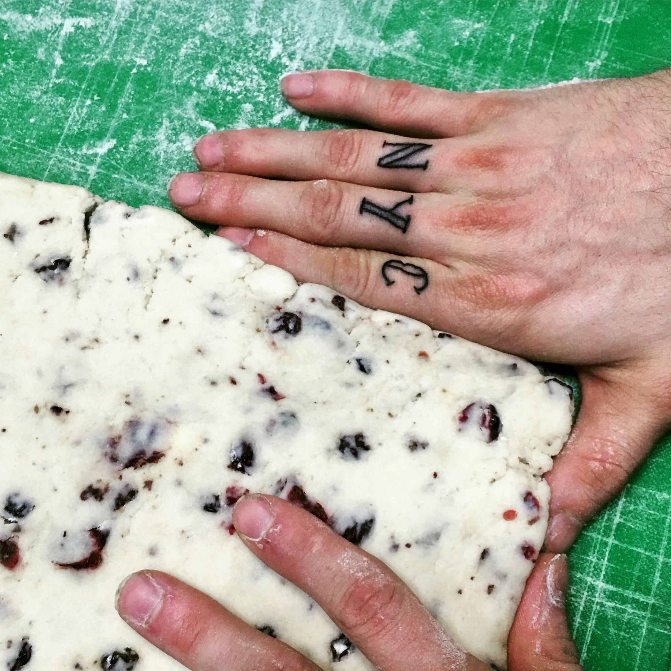 nyc hands dough (1).jpg