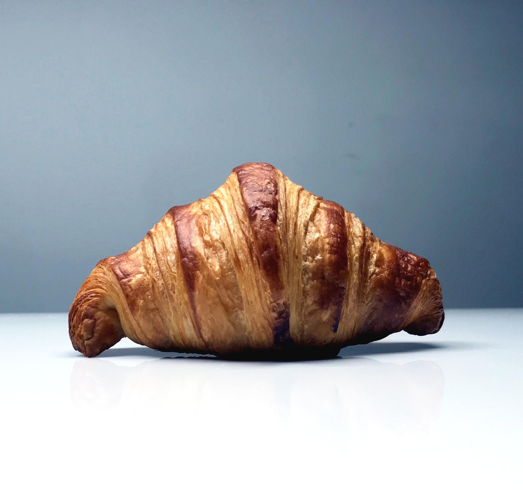 Croissant Saint Laurent