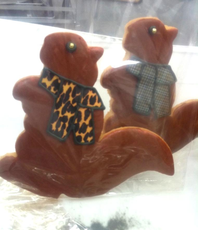 squirrelcookies.jpg
