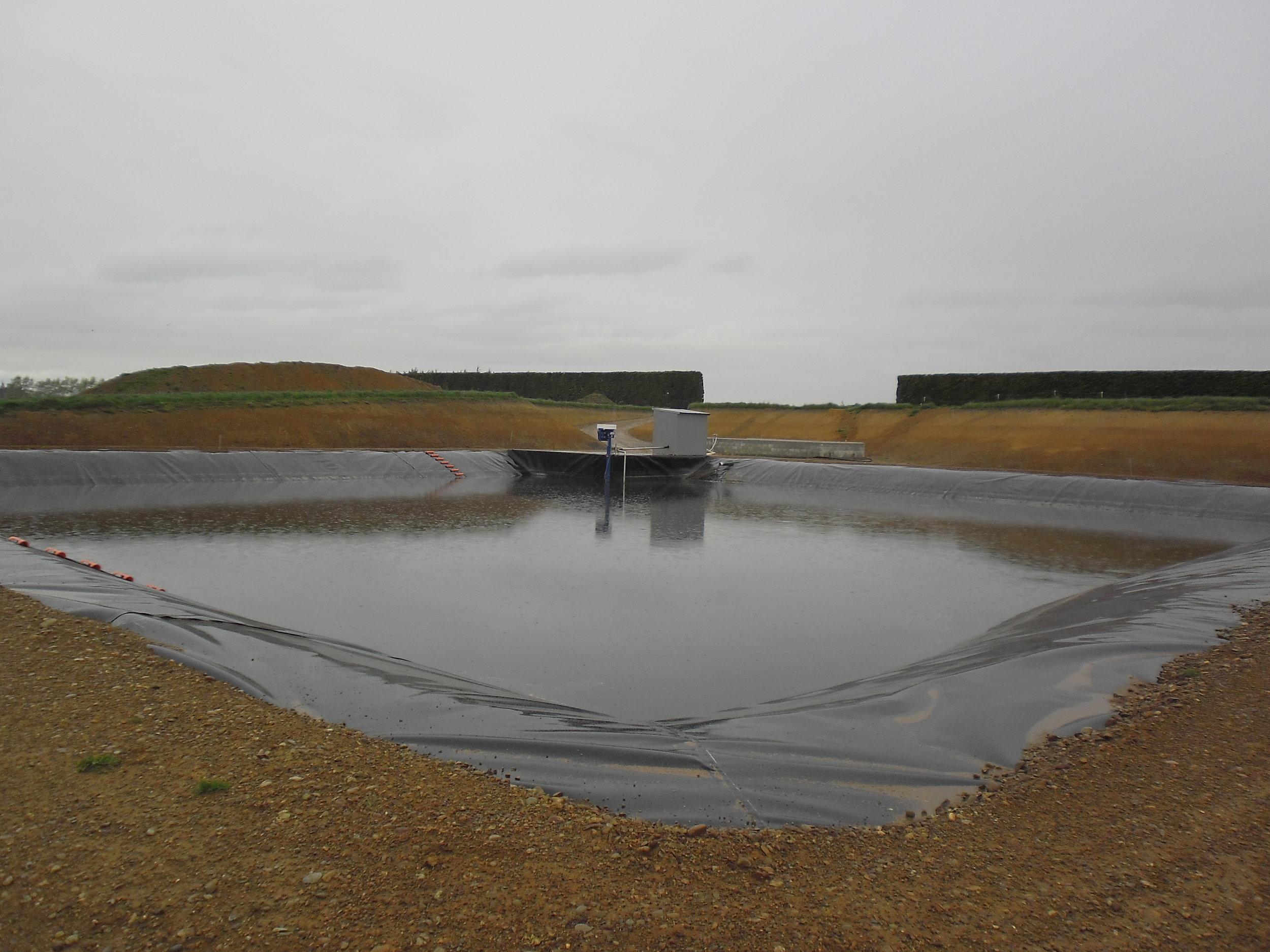Driscoll effluent 002.jpg