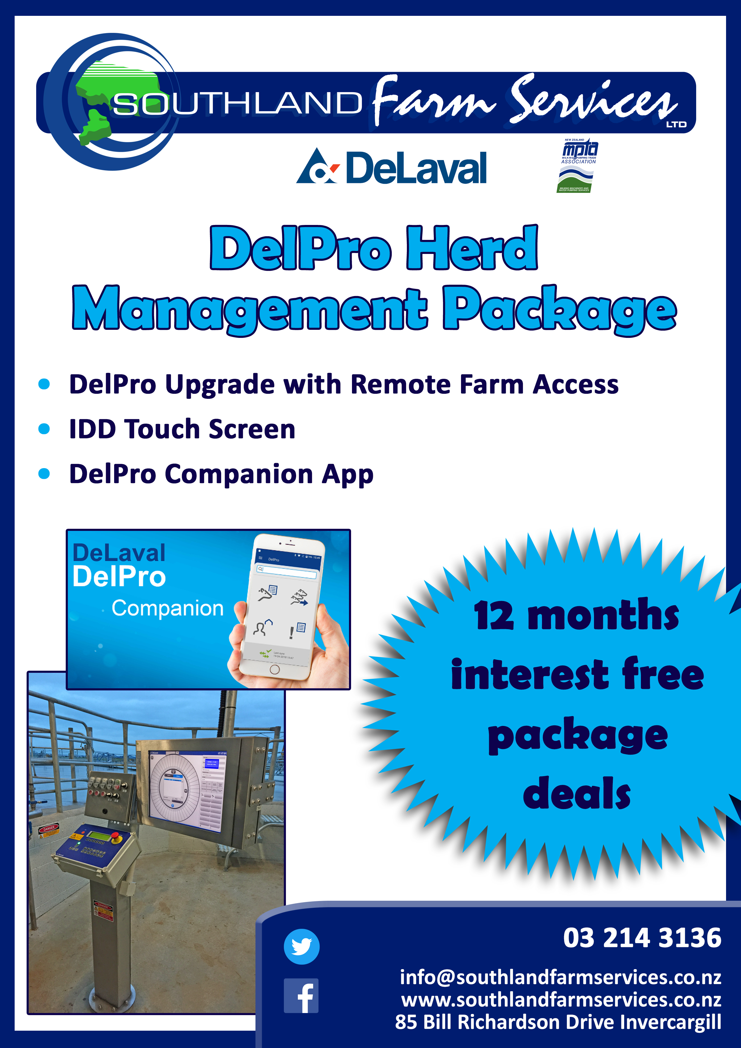 Delpro info.jpg
