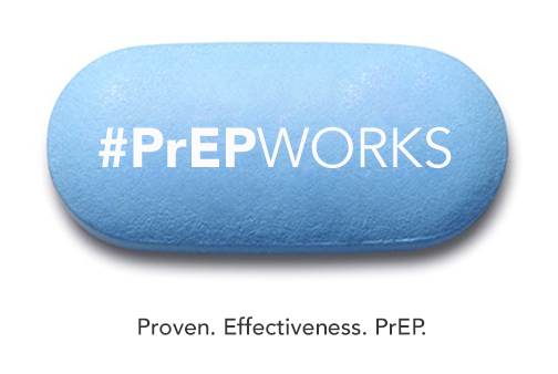 HIV Prevention - HIV Prevention just got easier. One pill. Once a day prevents HIV. Available with or without insurance. Want to know if PrEP is right for you? Call today to schedule your FREE PrEP Consultation.