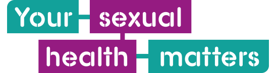sexual-health-web-logo.png