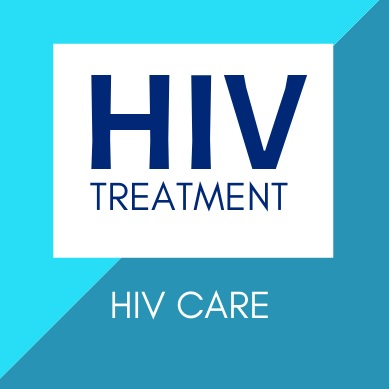 HIV Primary CAre - Finding a health care team that is knowledgeable about HIV treatment & care is an important step in managing HIV. NovusACS specializes in HIV treatment & care. Learn More