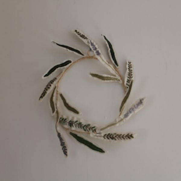 botanicwreathno-1detail1