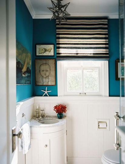 bathroom-41.jpg