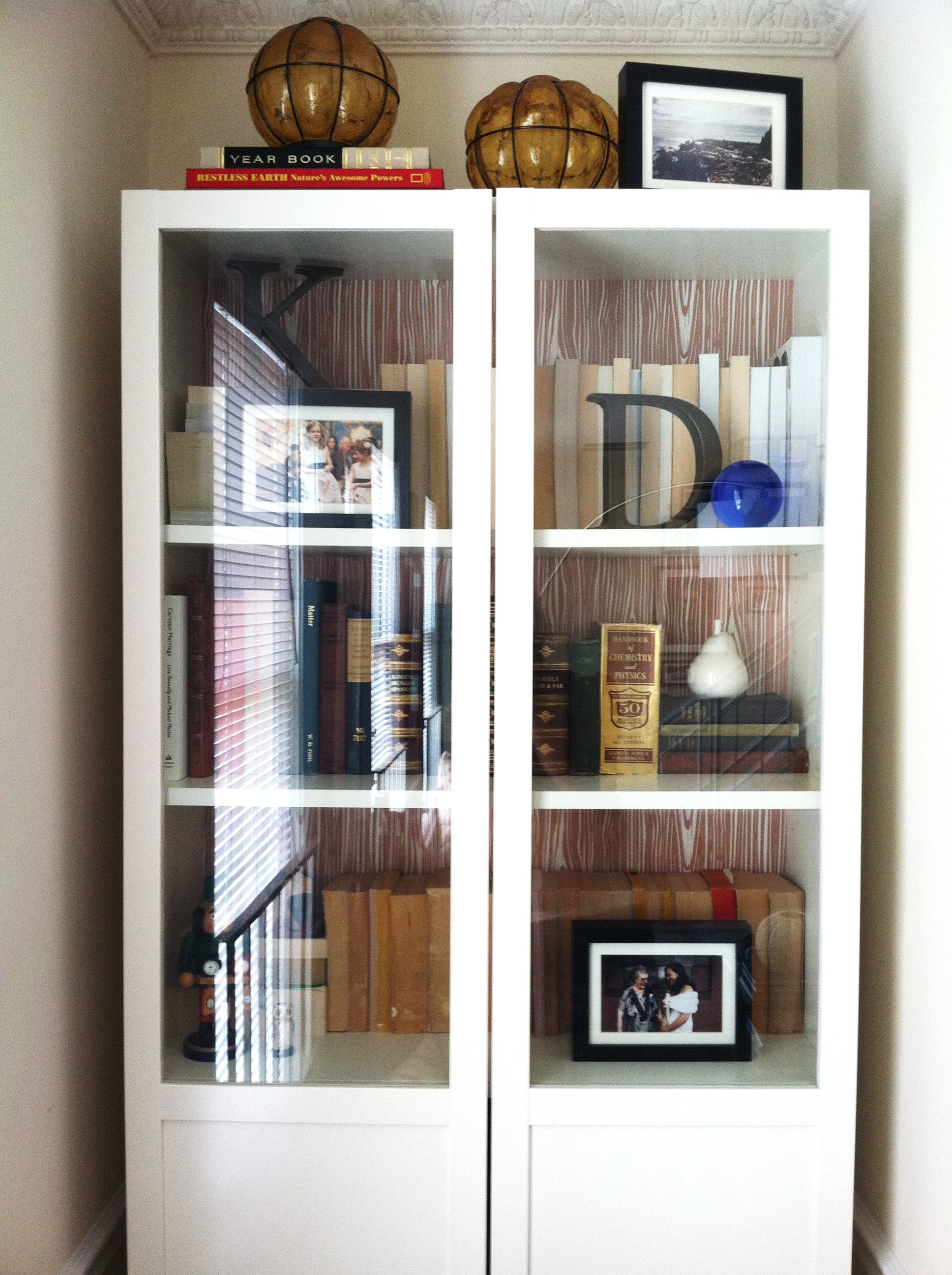 bookcase-2.jpg