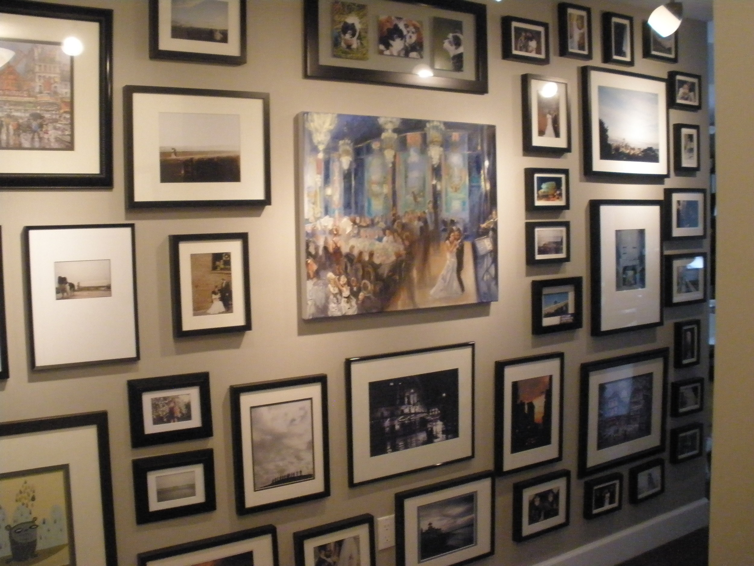 gallery-wall-previous-1.jpg