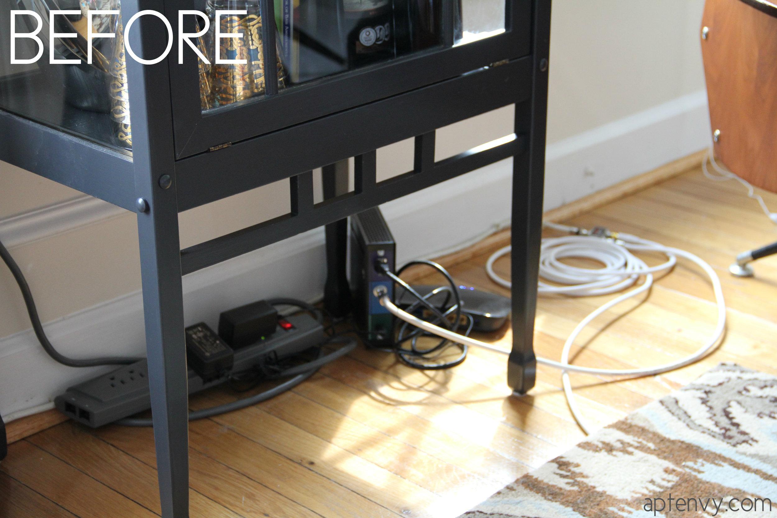 cord-mess.jpg