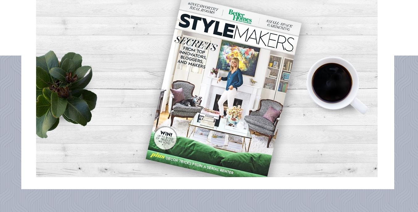 Kerra+Michele+Interiors+Interior+Design+DC+press+page+decorator+better-homes-gardens+modern+luxury+dc.jpg