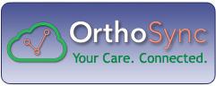 logo-orthosync.jpg