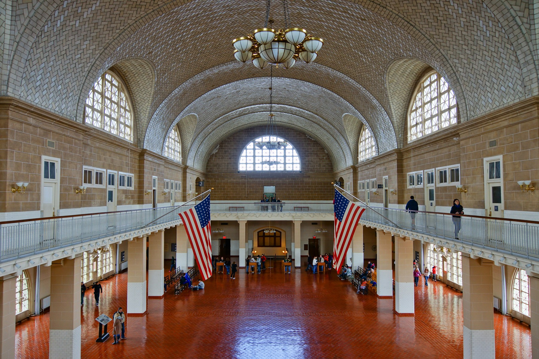cropped-Ellis_Island_-_Great_Hall.jpg