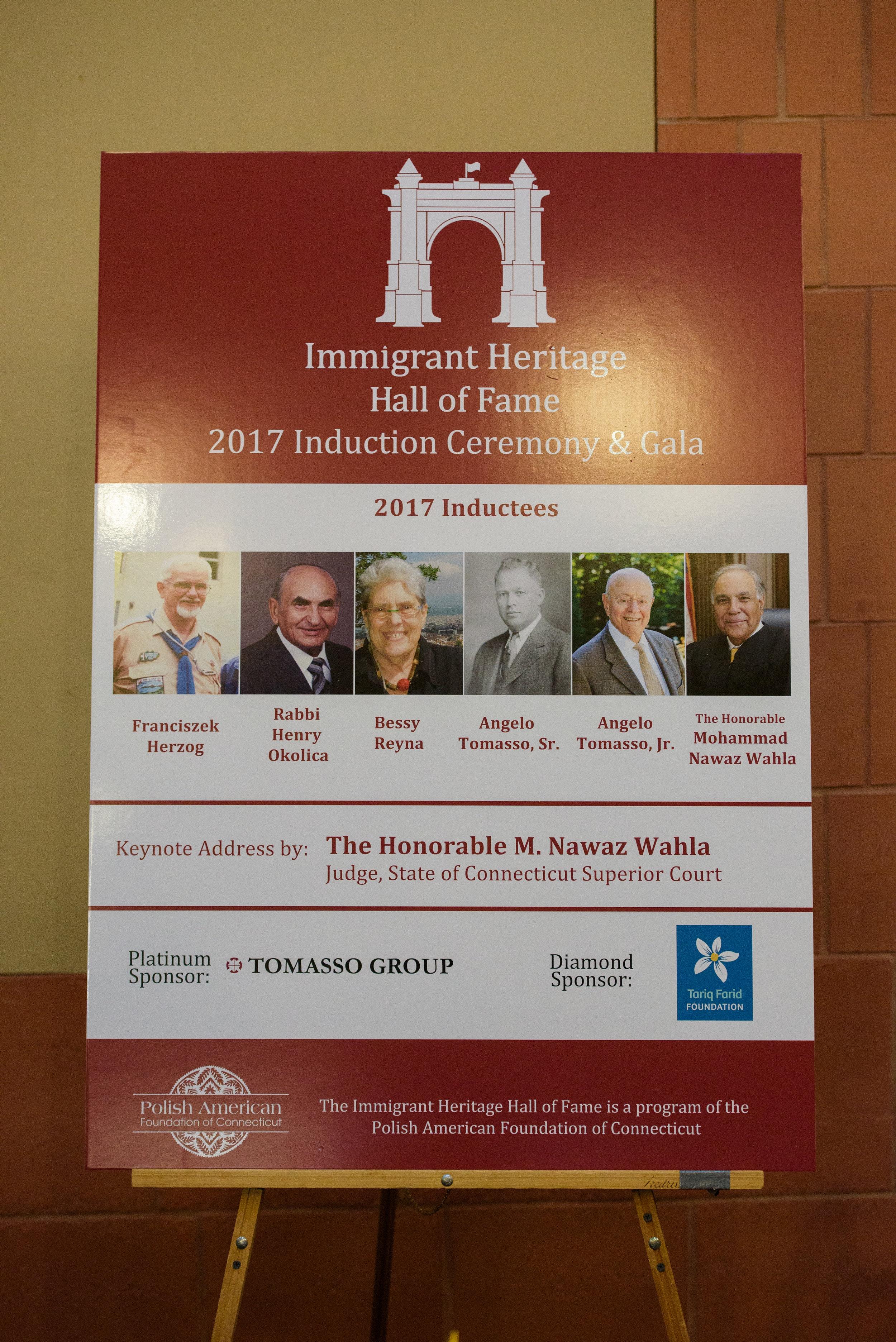 Immigration Awards 11-4-17_019.jpg